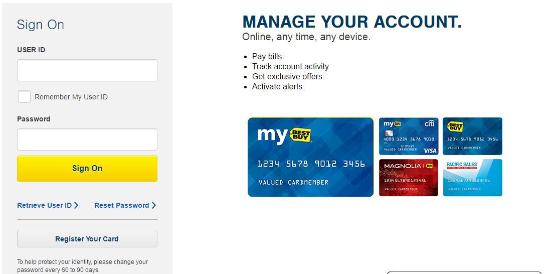 activate.bestbuy.accountonline com
