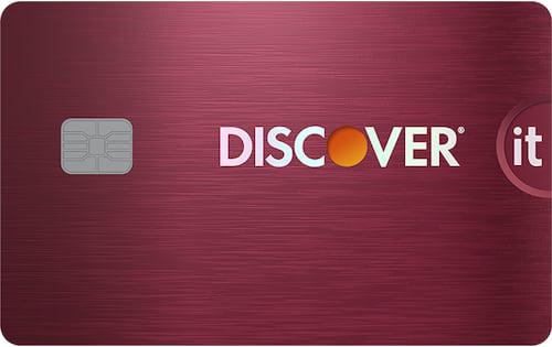 discover.com/pickit