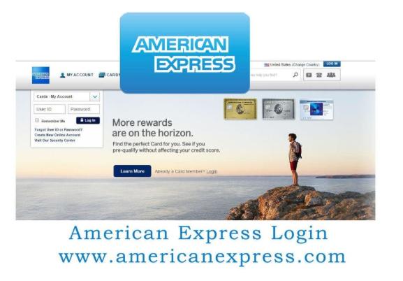 americanexpress/confirmcard